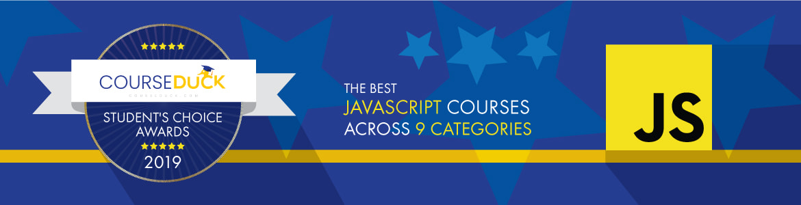 CourseDuck JS Course
