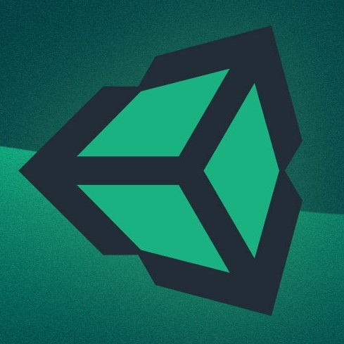 3D Game Development Tutorials and Courses