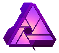 Affinity Photo Tutorials and Courses