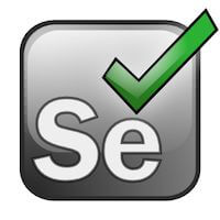 Selenium Tutorials and Courses