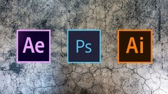 Learn Adobe CC - For Beginners