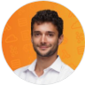 Stephane Maarek | AWS Certified Solutions Architect & Developer