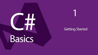C# Programming Tutorials: Beginners