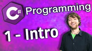 C# Programming Tutorial