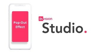 InVision Studio Prototyping Tutorials