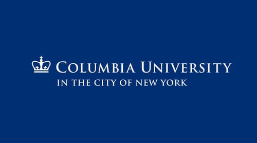 Machine Learning by Columbia University and edX