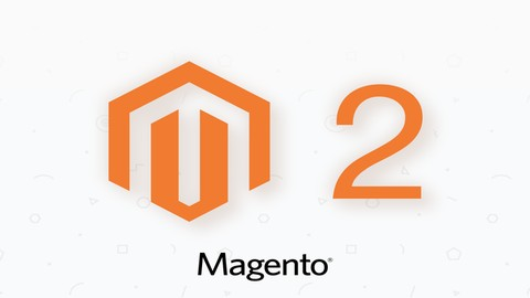 Simplified Magento 2: Video Course - From Beginner To Expert