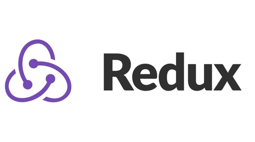 Full-Stack Redux Tutorial