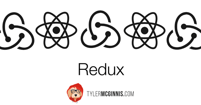 Redux - The best way to learn Redux