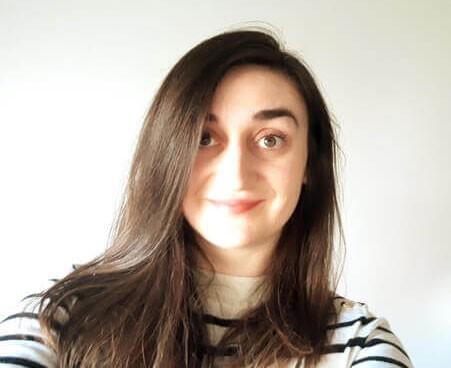 katarina profile image