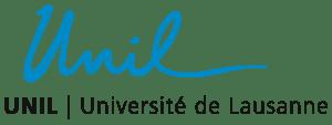 unil university logo